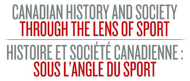 Canadian History and Society: Through the Lens of Sport